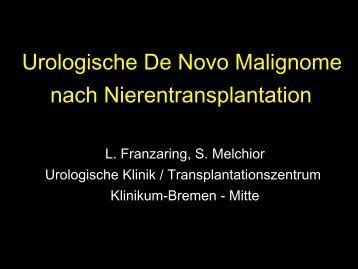 Fall 1 - nieren-transplantation.com
