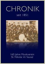 Chronik_files/Chronik MV_blau.pdf - MUSIKVEREIN St. Nikolai im ...