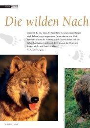 06-15 Wolf und Co - Natürlich