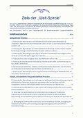 """Ziele der """"Welt-Spirale"""" - Seite 3"""