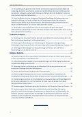 """Ziele der """"Welt-Spirale"""" - Seite 4"""