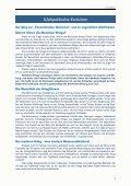 """Ziele der """"Welt-Spirale"""" - Seite 5"""