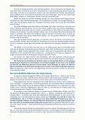 """Ziele der """"Welt-Spirale"""" - Seite 6"""