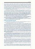 """Ziele der """"Welt-Spirale"""" - Seite 7"""