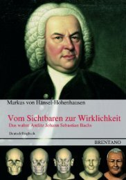 Download des Volltexts als PDF-Dokument - Haensel-hohenhausen ...