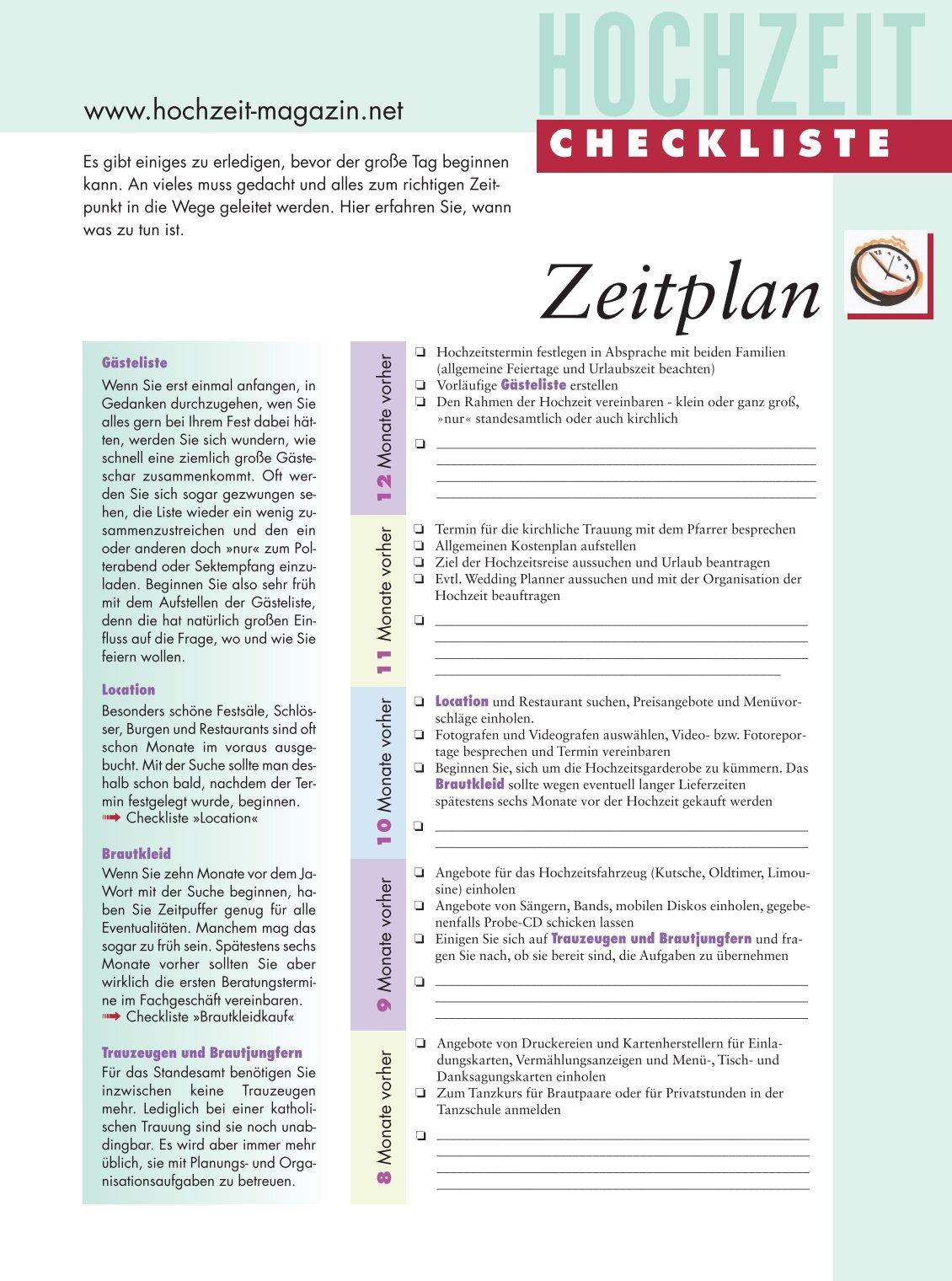 Nett Zeitplan Matrixvorlage Zeitgenössisch - Entry Level Resume ...