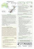 Neuseeland & Australien - Seite 3