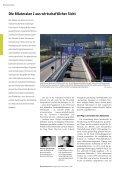 Die Volkswirtschaft - admin.ch - Seite 4