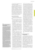 Die Volkswirtschaft - admin.ch - Seite 5