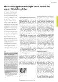 Die Volkswirtschaft - admin.ch - Seite 7