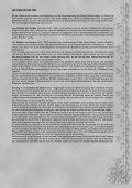 Codex Minh Preview - Seite 3
