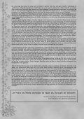 Codex Minh Preview - Seite 4