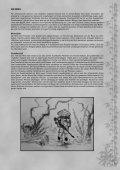 Codex Minh Preview - Seite 5