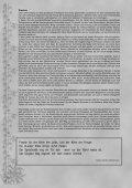 Codex Minh Preview - Seite 6