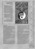 Codex Minh Preview - Seite 7