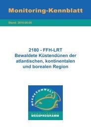PDF 0249 MB - BLMP Online