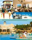 [Exuma Cays] Ein unrühmlicher Strandabschnitt ... - Polina Reznikov - Seite 4