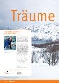 Winter 2011/12 - Globetrotter - Seite 2