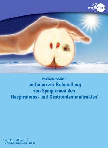 PA6594_Faltkarte_U1+4 ohne.qxd - Netzwerk Palliativmedizin Essen