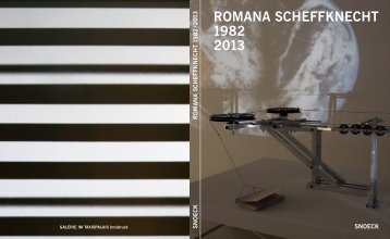 ROMANA SCHEFFKNECHT 1982 2013 - romana scheffknecht videos