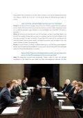 MEHR ALS EINE MODEERSCHEINUNG - portfolio institutionell - Seite 5