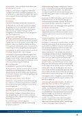 Das ABC der Betriebsausgaben - Seite 3