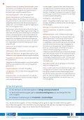 Das ABC der Betriebsausgaben - Seite 4
