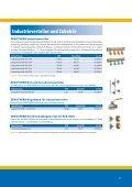 Bauteilaktivierung/ Industriebodenheizung - Zewotherm - Seite 7