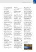 Download - ELVIS - Seite 5