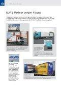 Download - ELVIS - Seite 6