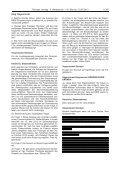 Vizepräsident Gentzel: Für die Landesregierung antwortet der ... - Seite 2