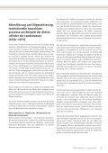 Jenische, Sinti und Roma in der Schweiz - sifaz - Page 3