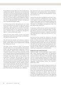 Jenische, Sinti und Roma in der Schweiz - sifaz - Page 4