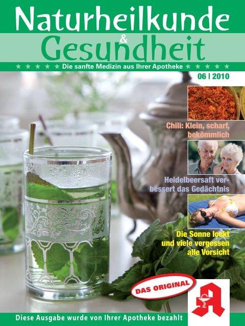 Juni - S&D-Verlag GmbH