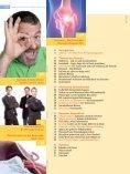 Juni - S&D-Verlag GmbH - Page 2