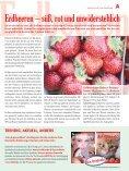 Juni - S&D-Verlag GmbH - Page 3