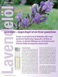 Juni - S&D-Verlag GmbH - Page 6