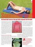 Juni - S&D-Verlag GmbH - Page 7