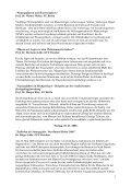 1 5. Herbstschule 2006 System Erde Naturgefahren im ... - DMG - Page 2