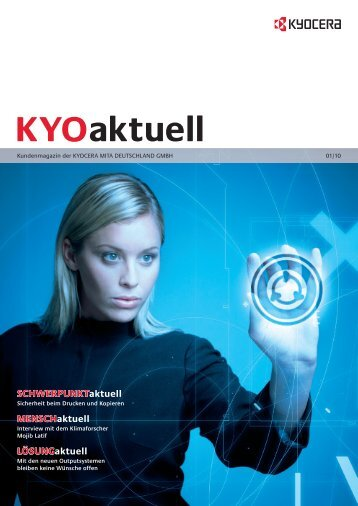 "KAZuO inAMOri ALS ""entrePreneur fOr the WOrLd ... - bkbk.de"