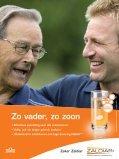 Nederlands tijdschrift voor anesthesiologie - Nederlandse ... - Page 4