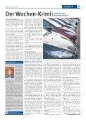 Gesamtausgabe als PDF - Stephan Pörtner - Seite 2