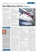 Gesamtausgabe als PDF - Stephan Pörtner - Seite 3