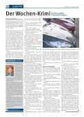 Gesamtausgabe als PDF - Stephan Pörtner - Seite 5