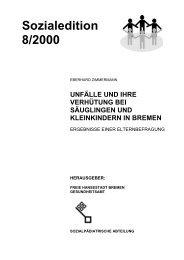 pdf, 103.3 KB - Gesundheitsamt Bremen