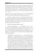 URTEIL - Thüringer Oberverwaltungsgericht - Freistaat Thüringen - Page 3