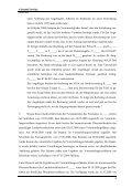 URTEIL - Thüringer Oberverwaltungsgericht - Freistaat Thüringen - Page 4