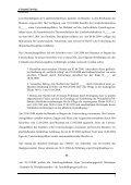 URTEIL - Thüringer Oberverwaltungsgericht - Freistaat Thüringen - Page 5