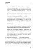 URTEIL - Thüringer Oberverwaltungsgericht - Freistaat Thüringen - Page 6