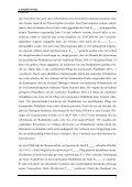URTEIL - Thüringer Oberverwaltungsgericht - Freistaat Thüringen - Page 7